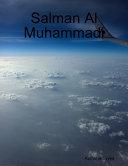 Salman Al Muhammadi