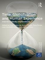 Time  Globalization and Human Experience PDF