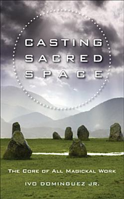 Casting Sacred Space PDF