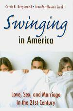 Swinging in America PDF