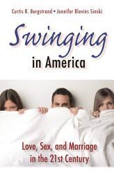 Swinging In America Book PDF