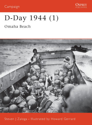 D Day 1944  1  PDF