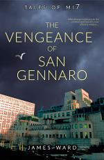 The Vengeance of San Gennaro