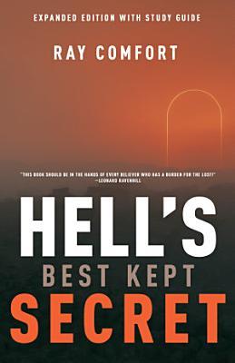 Hell s Best Kept Secret