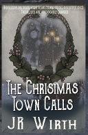 The Christmas Town Calls Book PDF