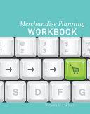 Merchandise Planning Workbook Book PDF