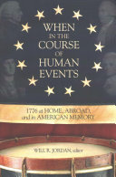 When in the Course of Human Events PDF
