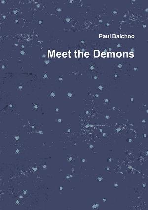 Meet the Demons PDF