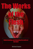 The Works of the Flesh