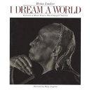Download I Dream a World Book