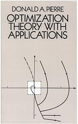 Optimization Theory with Applications PDF