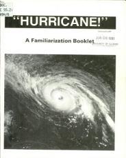Hurricane PDF