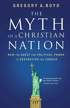 The Myth of a Christian Nation PDF