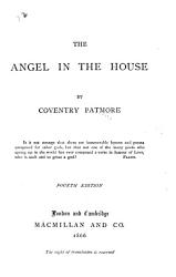 The Angel in the House     Fourth Edition PDF