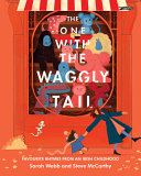 The One with the Waggly Tail PDF