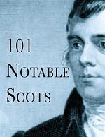 101 Notable Scots