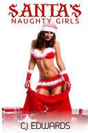 Santa s Naughty Girls