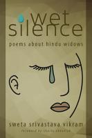Wet Silence PDF