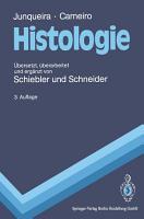 Histologie PDF