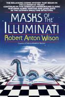 Masks of the Illuminati PDF