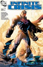 Infinite Crisis (2005-2006) #6