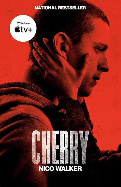 Download Cherry  Movie Tie In  Book