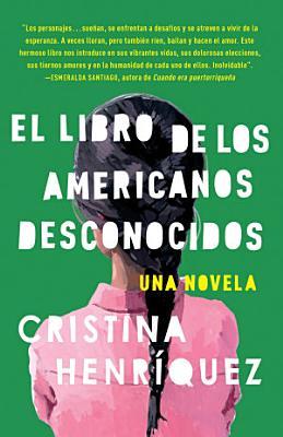 El Libro de los Americanos Desconocidos PDF