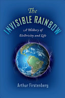 Download The Invisible Rainbow Book
