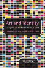 Art and Identity