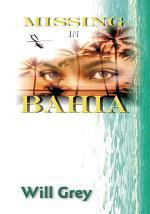 Missing in Bahia