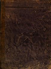 Anicii Manlii Torquati Severini Boethii De consolatione philosophiae libri quinque [...]
