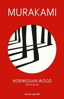 Norwegian Wood  Tokyo Blues PDF