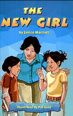 New Girl  The PDF