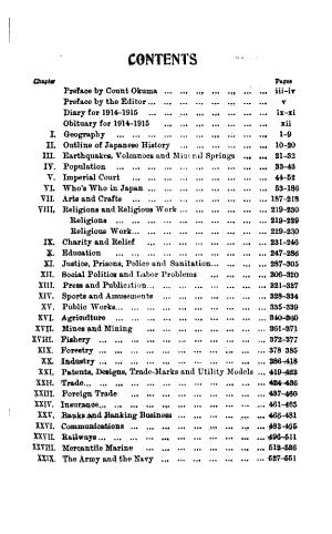 The Japan Year Book PDF