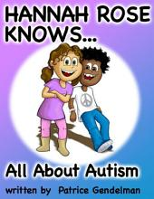 All About Autism
