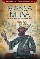Mansa Musa PDF
