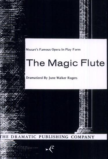 The Magic Flute PDF