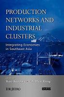 Production Networks and Industrial Clusters PDF