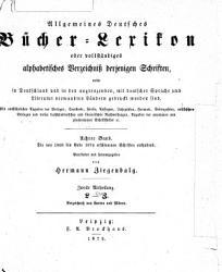 Deutsches Sprichw Rter Lexikon0