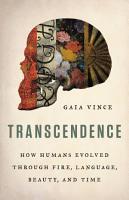 Transcendence PDF