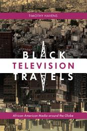 Black Television Travels