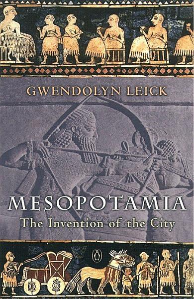 Download Mesopotamia Book