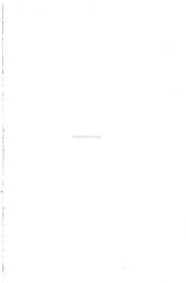 The Story of the Bible ...