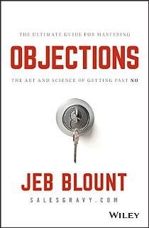 Objections Book