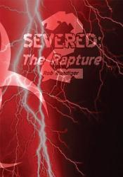 Severed 2 Book PDF