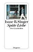Sp  te Liebe PDF