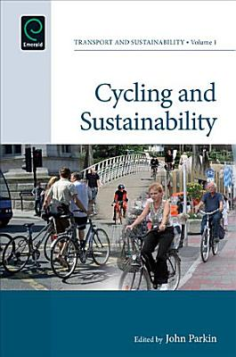 Cycling and Sustainability PDF