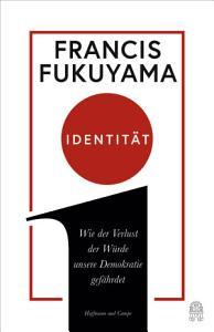 Identit  t PDF