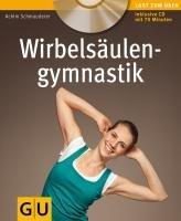 Wirbels  ulengymnastik  mit Audio CD  PDF