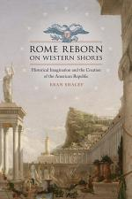 Rome Reborn on Western Shores